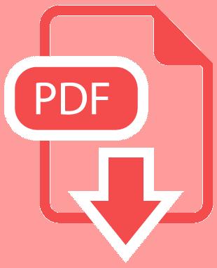 icono-PDF-1